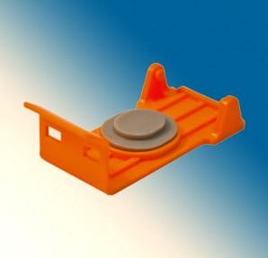 Cap for Canon PGI550 / PGI570