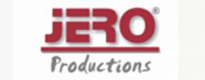 JERO Productions