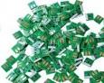 Inkjet Chips
