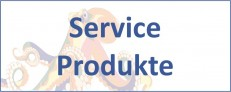 Service Products