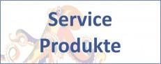 Produits de service